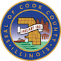 Cook County, IL Jobs