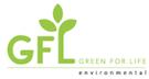 GFL Environmental Inc. Jobs