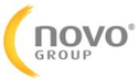 The Novo Group Jobs
