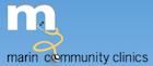 Marin Community Clinics Jobs