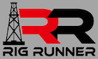 Rig Runner, Inc. Jobs