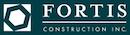 Fortis Construction, Inc Jobs