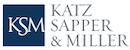 Katz, Sapper & Miller Jobs
