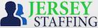 Jersey Staffing Jobs