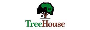 TreeHouse Foods Jobs