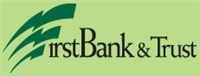 FirstBank & Trust Jobs