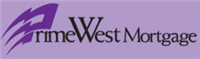 PrimeWest Mortgage Jobs