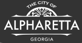City of Alpharetta Jobs
