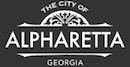 City of Alpharetta Jobs