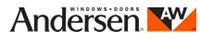 Andersen Windows and Doors Jobs