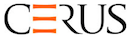 Cerus Corporation Jobs