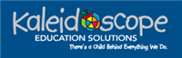 Kaleidoscope Education Solutions Jobs