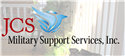 JCS Military Support Services
