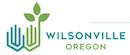 City of Wilsonville Jobs