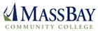 MassBay Community College Jobs