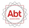 Abt Associates Jobs