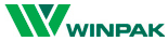 Winpak Portion Packaging INC Jobs