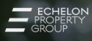 Echelon Property Group Jobs