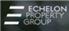 Echelon Property Group