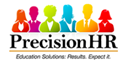 Precision Human Resource Systems