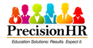 Precision Human Resource Systems Jobs