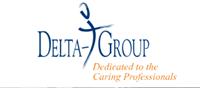 Delta-T K12 Jobs