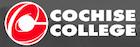Cochise College Jobs