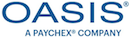 Oasis, a Paychex Company Jobs
