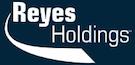 Reyes Fleet Management Jobs