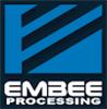 Embee Processing, LLC Jobs
