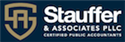 Stauffer & Associates PLLC