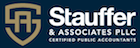 Stauffer & Associates PLLC Jobs