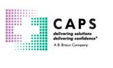 CAPS Pharmacy  Jobs