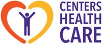 Centers Health Care Jobs