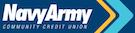 NavyArmy Community Credit Union Jobs