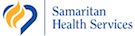 Samaritan Health Services Jobs