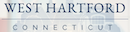 Town of West Hartford Jobs