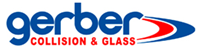 Gerber Collision & Glass Jobs