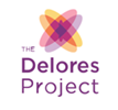 The Delores Project Jobs