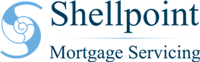 Shellpoint Mortgage Servicing  Jobs