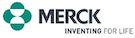 Merck & Co., Inc. Jobs