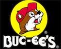 Buc-ee's Ltd. Jobs