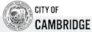 City of Cambridge Jobs