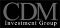 CDM Service Group, Inc.