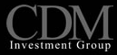 CDM Service Group, Inc. Jobs