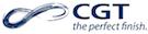 CGT U.S. Limited Jobs
