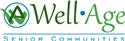 WellAge Senior Communities