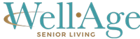 WellAge Senior Communities  Jobs