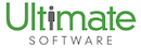 The Ultimate Software Group, INC Jobs