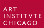 Art Institute of Chicago Jobs